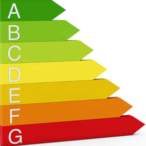 EPC and DEC Energy Certificates