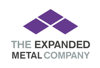 expanded-metal-company
